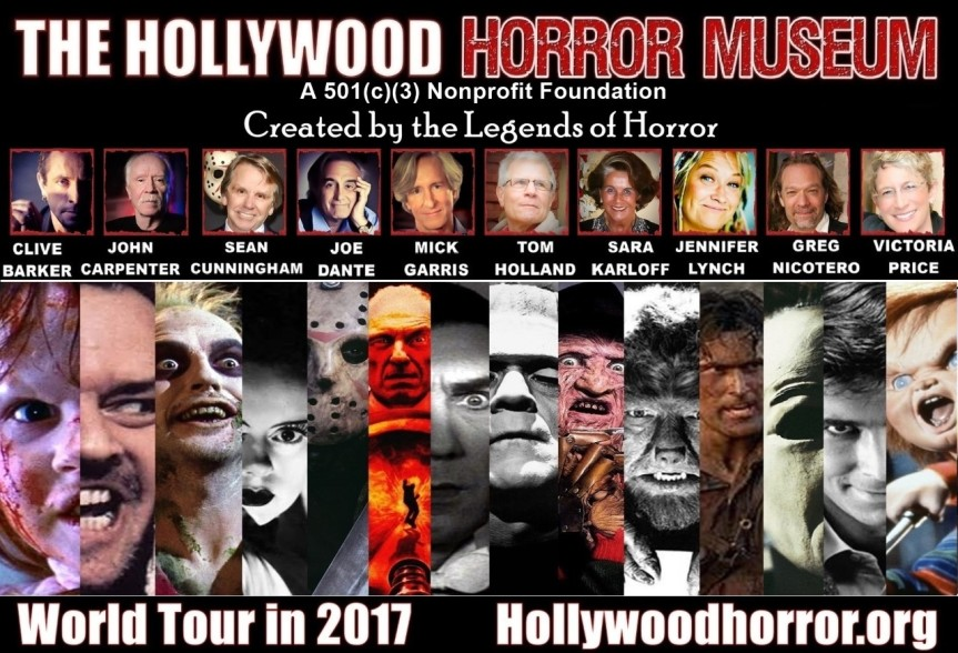 hollywood-horror-museum